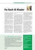 26. april 2006 - Radikale - Page 2