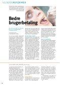 26. april 2006 - Radikale - Page 4