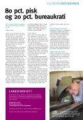 26. april 2006 - Radikale - Page 5