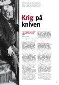 26. april 2006 - Radikale - Page 7
