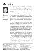 Radikal Dialog - Page 2