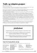 Radikal Dialog - Page 5