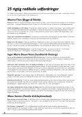 Radikal Dialog - Page 6