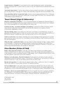Radikal Dialog - Page 7