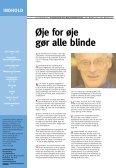 10 POLITIK - Page 2