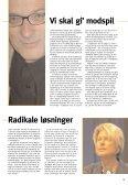 10 POLITIK - Page 5
