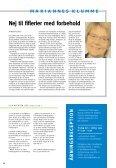 10 POLITIK - Page 6