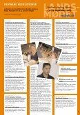10 POLITIK - Page 7