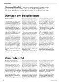 Radikal Dialog Idépolitik - Radikale - Page 4