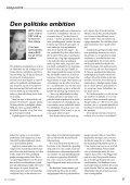 Radikal Dialog Idépolitik - Radikale - Page 5