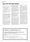 Radikal Dialog Idépolitik - Radikale - Page 6