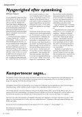Radikal Dialog Idépolitik - Radikale - Page 7