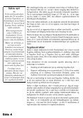 LOKAL RADIKALEN - Page 4