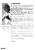 LOKAL RADIKALEN - Page 6