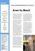 Skal Thule-radaren bruges i det kommende ... - Radikale Venstre - Page 2