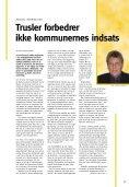 Skal Thule-radaren bruges i det kommende ... - Radikale Venstre - Page 3
