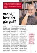 Skal Thule-radaren bruges i det kommende ... - Radikale Venstre - Page 5