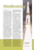 Skal Thule-radaren bruges i det kommende ... - Radikale Venstre - Page 7