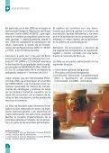 GUÍA DE ROTULADO PARA ALIMENTOS ENVASADOS - Page 6
