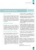 GUÍA DE ROTULADO PARA ALIMENTOS ENVASADOS - Page 7