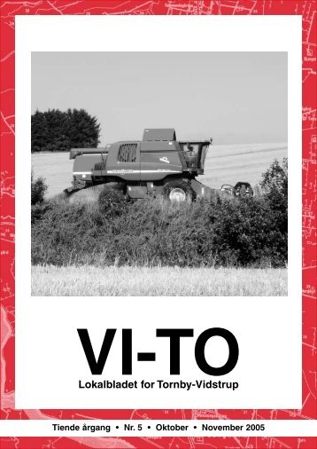 VI-TO