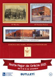 Butlleti Festa major 2015.pdf