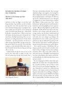 Bogense Sogns Kirkeblad - Page 4