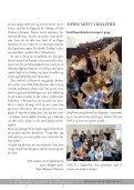 Bogense Sogns Kirkeblad - Page 5