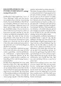 Bogense Sogns Kirkeblad - Page 3