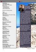 Internationale - Page 2