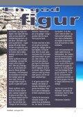 Internationale - Page 3