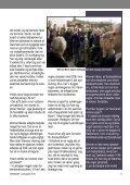 Internationale - Page 5