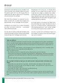 FÆRDEN OM BORD - Page 5