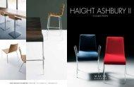 HAIGHT ASHBURY II