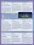 Sanctuary - Page 3