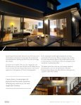 LUXURY - Page 5