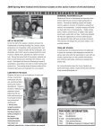 Art and Science Classes - Page 3