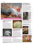 ART - Page 2