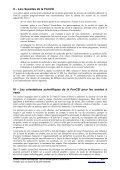 vers un nouveau type de Â« contrat social - Icsi - Page 2