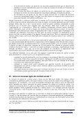 vers un nouveau type de Â« contrat social - Icsi - Page 3