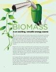 Biomass Basics - Page 6