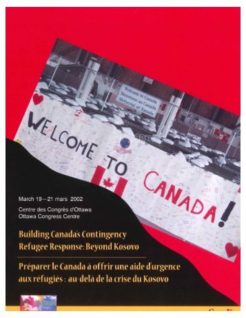 Canada-Refugee-Contingency-Plan