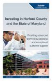APG Maryland - Page 3