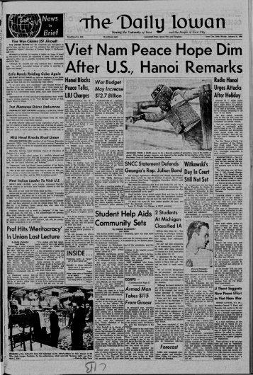 oil U.S. Hanoi 'Remarks •• •••••