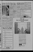 ail Iowan - Page 5