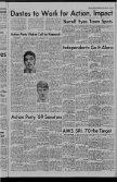 ail Iowan - Page 7