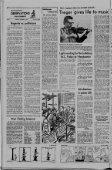 ail Iowan - Page 2