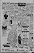 ail Iowan - Page 4