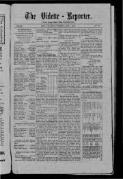 June 7 - The Daily Iowan Historic Newspapers