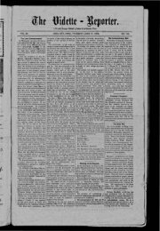 June 14 - The Daily Iowan Historic Newspapers